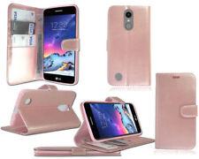Cover e custodie LG Per LG K10 oro per cellulari e palmari