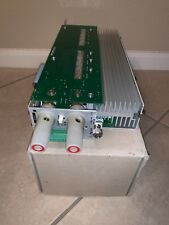 Agilent N3302A - DC Electronic Load Module, 60V, 30A, 150W