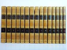 LINGARD HISTOIRE ANGLETERRE Antiquite - Revolution 1688 RELIURE BEAUZONNET