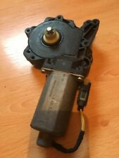 Ford Puma 1997-2002 1.7 Zetec-S VCT Electric window Motor front right
