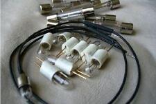 LAMP KIT FOR MARANTZ 2230 W/200mA FUSE LAMPS