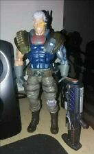 Marvel legends Cable [custom]