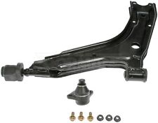 Suspension Control Arm and Ball Joint Assembly fits 1975-1993 Volkswagen Cabriol