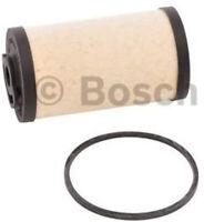 Dieselfilter Kraftstofffilter f. Hanomag Granit 500 Brillant 600 700 Robust 900