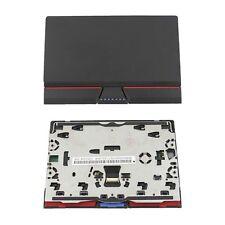 Genuine Trackpad Touchpad CON 3 pulsanti per IBM ThinkPad T440s T450 T450s T540P