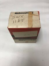 Motocraft SWX-1165 SWX1165 Headlight Switch Made in USA