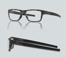 08506b9fdf New Oakley OX 8091 MARSHAL MNP 809106 Olive Camo Eyeglasses