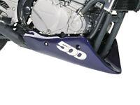 Gimbel Bugspoiler Kawasaki ER 5 Twister (ER500A) | 96-ff | mit TÜV unlackiert...