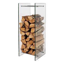 Holzständer Für Kaminholz holzständer günstig kaufen | ebay