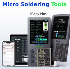QianLi iPhone Battery & Digitizer iCopy plus 2.1 LCD Battery Testing Board