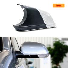 FOR VW POLO MK5 9N WING DOOR MIRROR INDICATOR LEFT PASSENGER SIDE N/S BRAND NEW