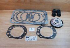 BMW R65 11001338423  Seal set, engine Genuine NEU NOS xx5291