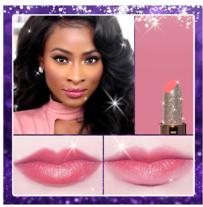 Blingerous Galaxy Beauty Lipstick