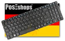 Orig. QWERTZ Tastatur Acer Aspire V3-574 V3-574G Serie DE beleuchtet Backlit NEU