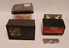 Heizungsregler/Steuerung CENTRA Regelgerät ZG 252/ AXA AS 90 Stellmotor  Auswahl