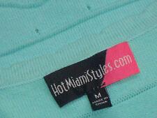 Spring Rayon Short Sleeve Dresses for Women