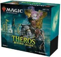 Magic: the Gathering Theros Beyond Death Bundle Sealed English Preorder 1/23