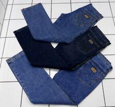 3x Herren jeans von Wrangler W32 L32