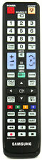 SAMSUNG UE40C6530UK Original Remote Control