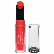 Revlon Colorstay Ultimate Suede Rouge À Lèvres choisir ton 010 Mode Féminine
