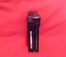 GE FANUC IC693BEM331/E GENIUS BUS CONTROLLER SER90-30