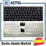 Nuevo Español Teclado CON Ñ Para ACER eMachines E520 E720 keyboard sp