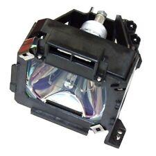 Alda PQ Original Beamerlampe / Projektorlampe für INFOCUS LP630 Projektor
