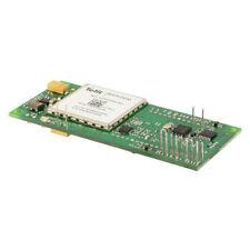EV-DO Cellular Module 800MHz/1900MHz M2M Solution