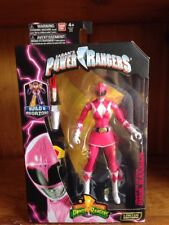 Mighty Morphin Power Rangers Legacy Pink Ranger BAF Right Arm MISB