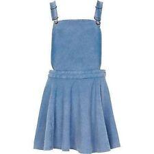River Island Cotton Regular Skirts for Women