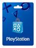 Carte PSN 30 EUR | Compte français | Code PSN Téléchargeable  par mail