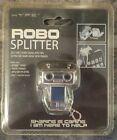 Hype Robo Splitter