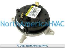 Trane Tridelta Pressure Switch SWT01858 PPS10016-2179