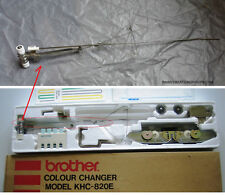 New Yarn Tension Unit  for Color Changer KHC820 820A 820E on Brother KH800-KH970