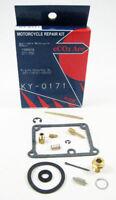 Yamaha DT175 E Carb Repair Kit