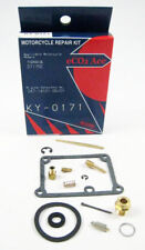 Yamaha DT175 E Carb Repair Kit