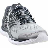 361 Degrees Meraki  Casual Training  Shoes - Grey - Womens