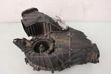 Gebläsemotor Heizung Hinten 7H0819004E VW T5 2.5L TDI Heizungsgebläse