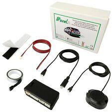 - ORIGINALE -Sensori di parcheggio elettromagnetici invisibili Proxel posteriore