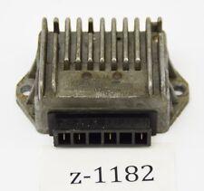 DUCATI PANTAH 600 SL bj.1981 - Regulador Rectificador de voltaje