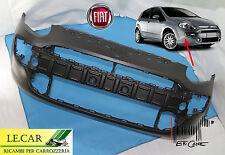 1 PARAURTI ANTERIORE DA VERNICIARE FIAT PUNTO EVO dal 10/2009 > al 2/2012