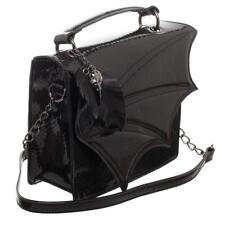 Maleficent Disney Villain Purse Shoulder Massager Bag