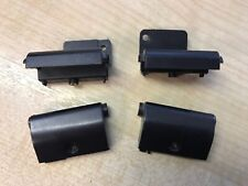Sony Vaio VGN-AR21M AR21S AR31M AR41S AR51M PCG-8Y3M Left & Right Hinge Covers