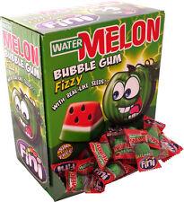 551 Watermelon Gum 200 x 5p