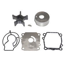 Impeller Repair Kit  Suzuki 2009-Later DF90-140 SN# 983646 & UP 17400-92J21