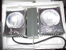 KOBOLD 2/1000 Single Film Leuchte Video Kamera 2 x 1000 Watt