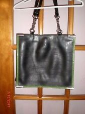 Passchal Recycled Tire Tote