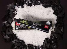 1 x SPLAT BLACKWOOD → Whitening-Zahnpasta ← NEU & OVP!