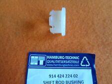HT Gleitring 91442422402 für Schaltstange passend für Porsche 914 72-76