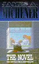 Historical Fiction Books James Michener
